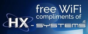 HX-Free-WiFi-1